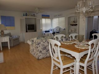 Dana Point condo photo - Dana Point is famous for Whale Watching, Surfing, Breathtaking Views