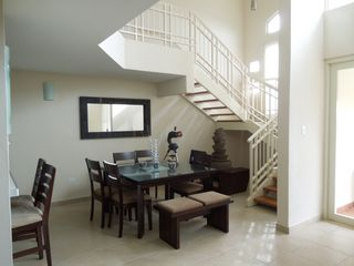 Aguadilla condo photo - Dining Room- Seats 8