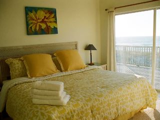 Navarre Beach house photo - Bedroom 1