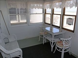 Point Pleasant Beach house photo - Photo 10