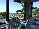 San Clemente House Rental Picture