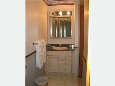 Northport house rental - .