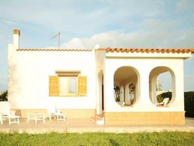 Christian Villa 20m from the sand of the Mediterranean, Siracusa, Noto, Sicily South
