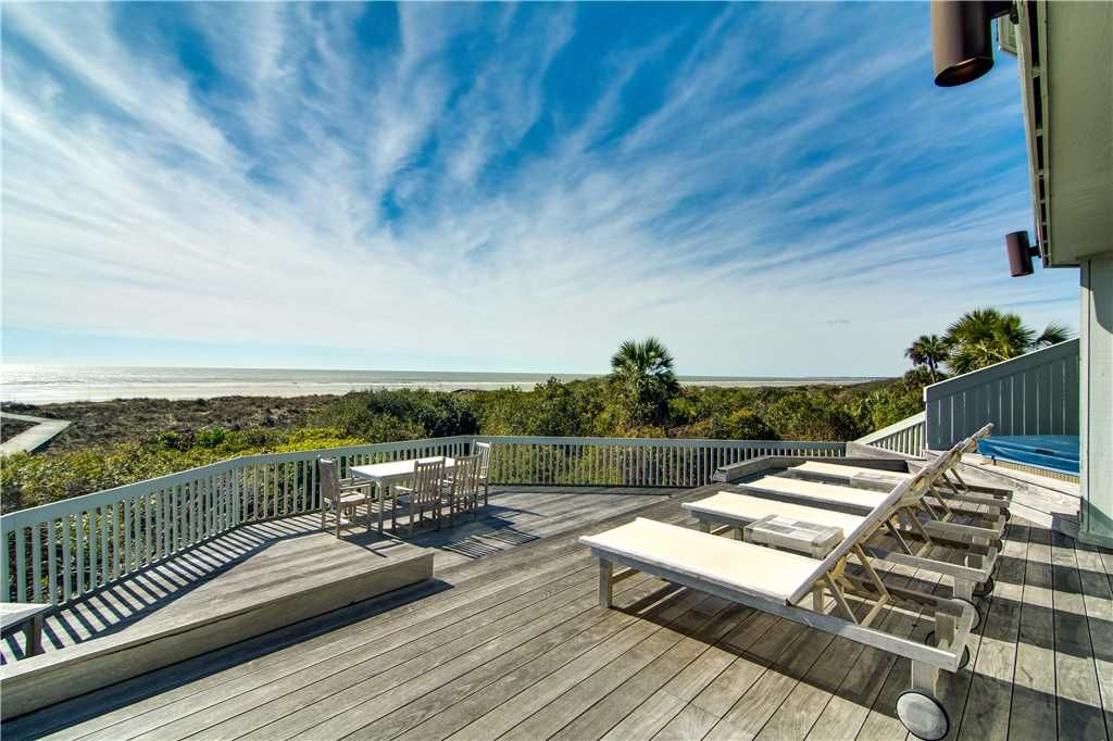 say hello to panoramic oceanfront views vrbo