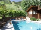 Aspen Townhome Rental Picture