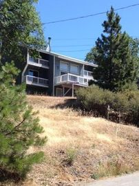 Camp Nelson house rental - Pierpoint