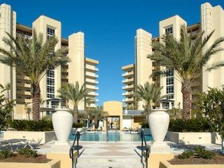 Harbor Landing Destin condo photo - Majestic Harbor Landing