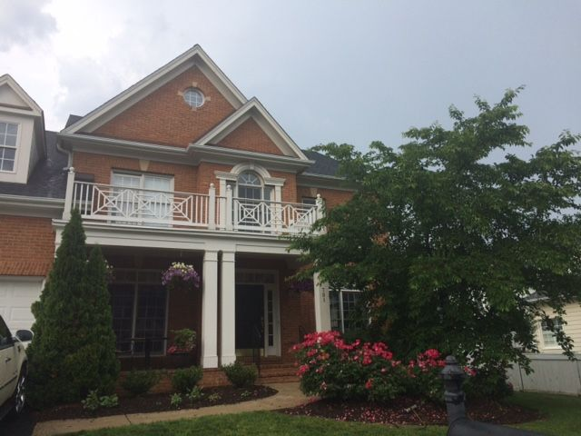 Beautiful 6500 Sq Ft 3 Miles Usna Annapolis Vrbo