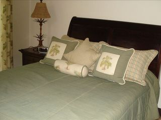 Playa Conchal condo photo - .