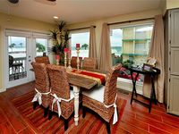 SEAS THE DAY: 3 BR / 2 BA house in Destin, Sleeps 7