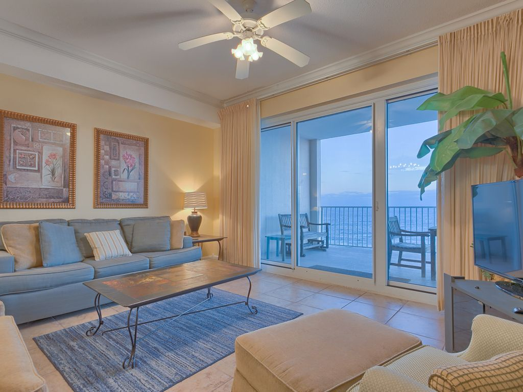 regency isle 1003 orange beach gulf front vrbo