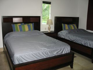 Punta Cana condo photo - Suite 2 - Queen Size
