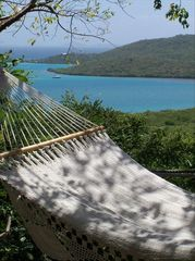 Culebra house photo - Doesn't Get Any Better Than This!