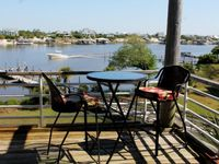 Perdido Key is the place to be - pacious 1 BR/1 Bath, Great Veiws
