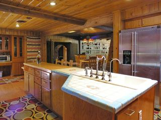 Sedona house photo - Fully Equipped Kitchen