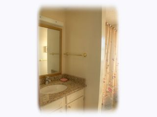 Gulf Shores house photo - Bathroom