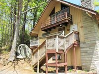 Hotel Rentals In Gatlinburg, TN