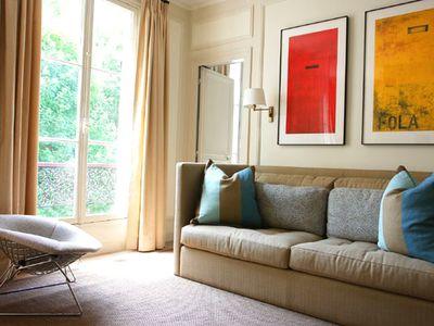 6th Arrondissement St Germain des Pres house rental - 429-02.jpg