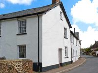 SUFFOLK COTTAGE, family friendly in Woodbury, Ref 24589