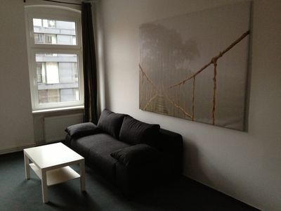 Holiday apartment 256760