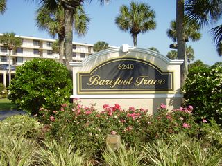 St. Augustine condo photo - Upscale Elegance, Easy Living Welcomes You!