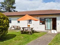 BRAY COTTAGE, pet friendly, with a garden in Sidmouth, Ref 25278