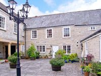 CHURCH SETTLE 2, character holiday cottage in Somerton, Ref 16470