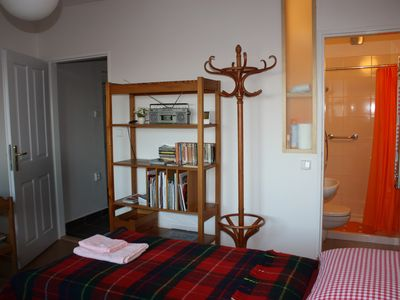 Holiday house 309657