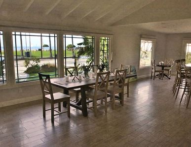 Perfect for 2 or 3  Families. Unobstructed Park and Ocean Views. Steps to Sand.