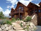 Mount Crested Butte House Rental Picture