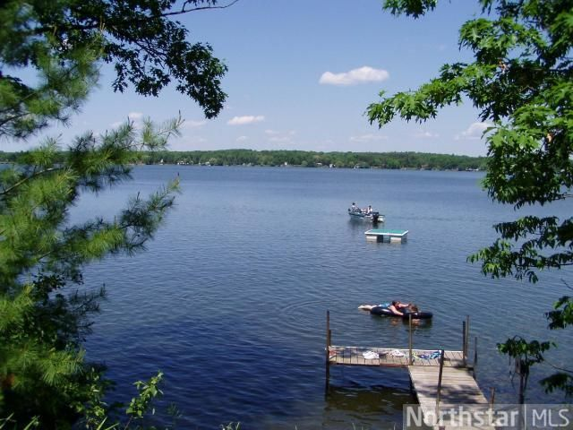 Lazy luck cabins on big butternut lake vrbo for Fishing cabin rentals wisconsin