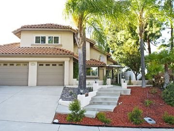 Temecula house rental - 2 Miles from wineries Riverton Retreat: Great Views, game room, outdoor living