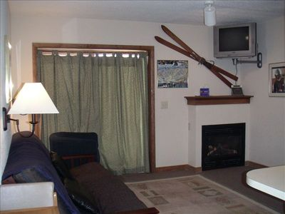 Vacation Rentals By Owner Ellicottville New York