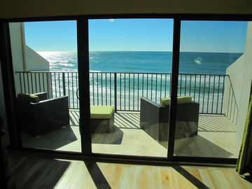 Master bdrm view. Need we say more.
