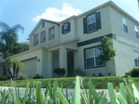 Your Disney Vacation Rental Search is OVER! Very Private Executive 5Star Villa !