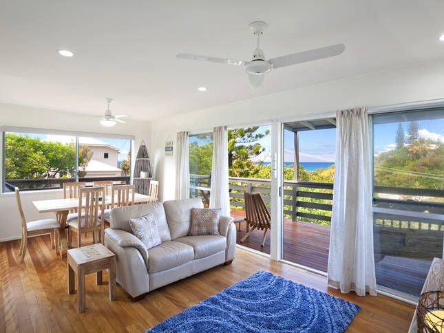 49 seaview terrace ideal family beach homeaway