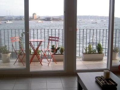 Apartment, 85 square meters,  recommended by travellers !