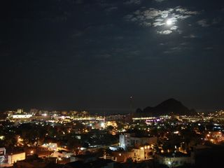 Cabo San Lucas condo photo - The night life of Cabo, so much to do, to see, to explore and great food
