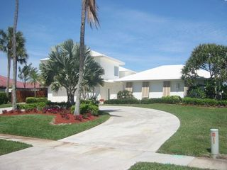 Vacation Homes in Marco Island house rental - Sanctuary Sound Residence