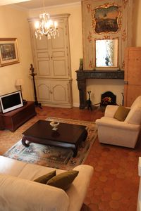 Air-conditioned accommodation, great guest reviews , Levernois, Bourgogne