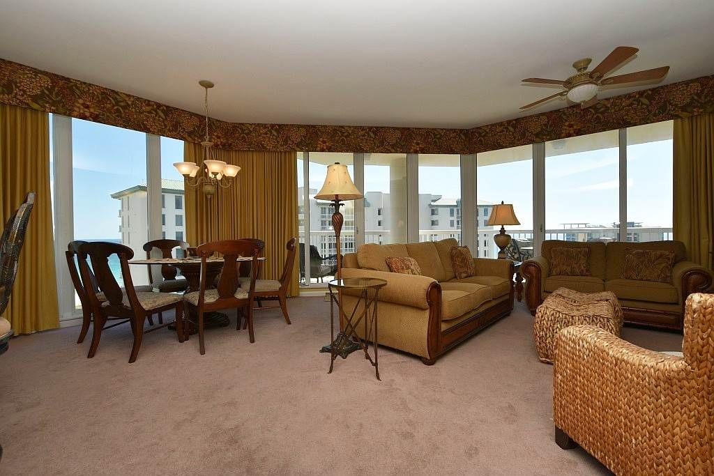 3 bedroom gulf view condo at silver shells vrbo for 1201 salon dc reviews