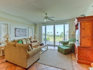 St. Simons Island condo photo - grand102-2013-7.jpg