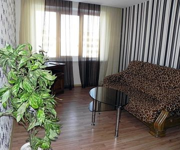 Apartment 2+1 for short term rental
