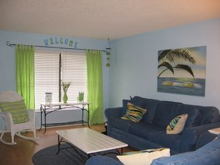 Ormond Beach house photo - Family Room