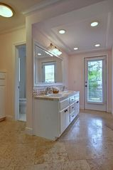 Delray Beach house photo - Master Bath