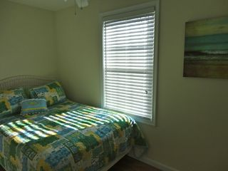 Cape May house photo - 2nd Bedroom