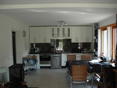 Neuve-Eglise apartment rental