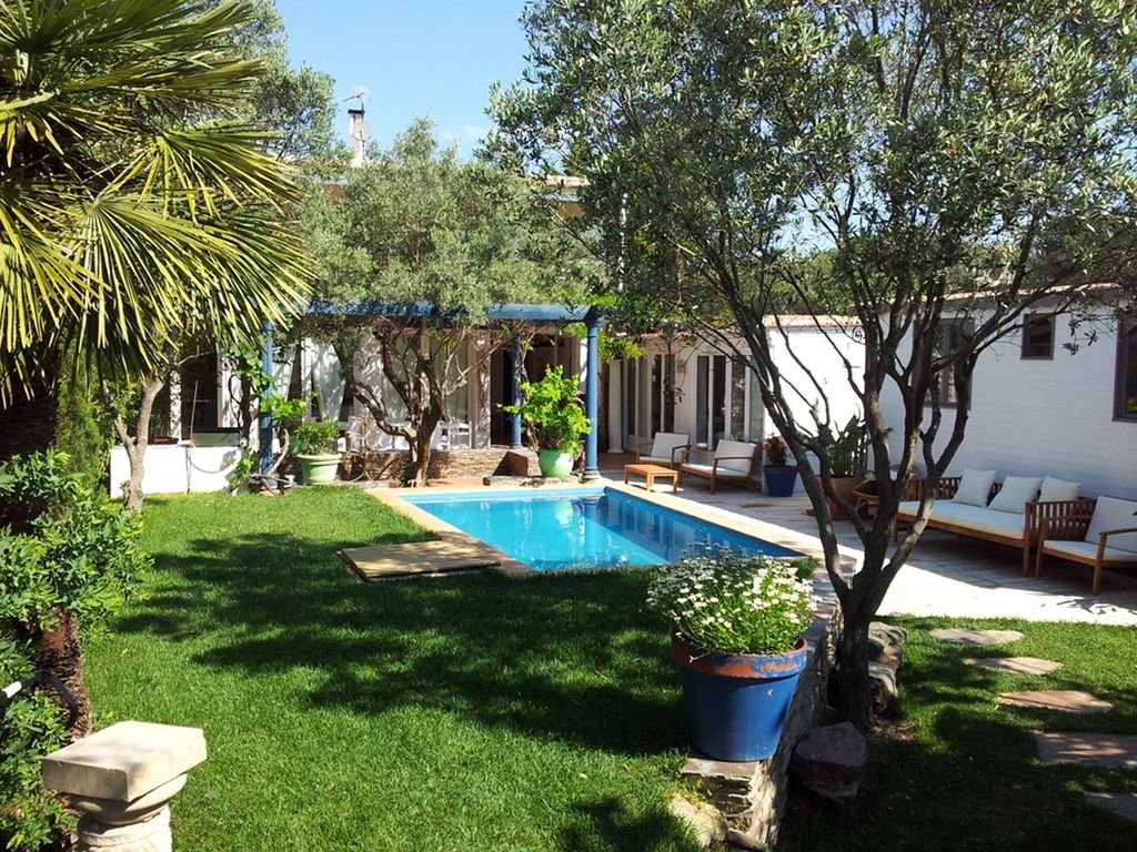 house villa cadaques 6 br vacation house for rent in