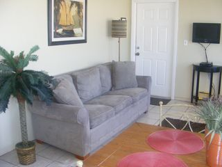 North Redington Beach condo photo