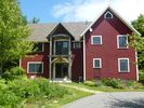 Mount Desert Island House Rental Picture